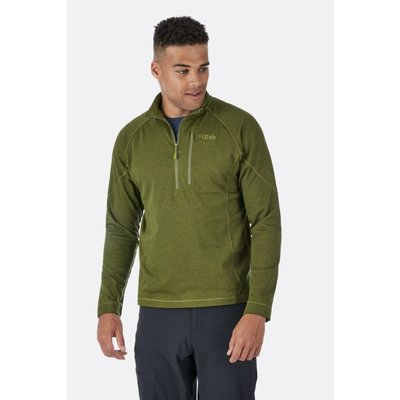 Rab Nucleus Pull-On - Men's