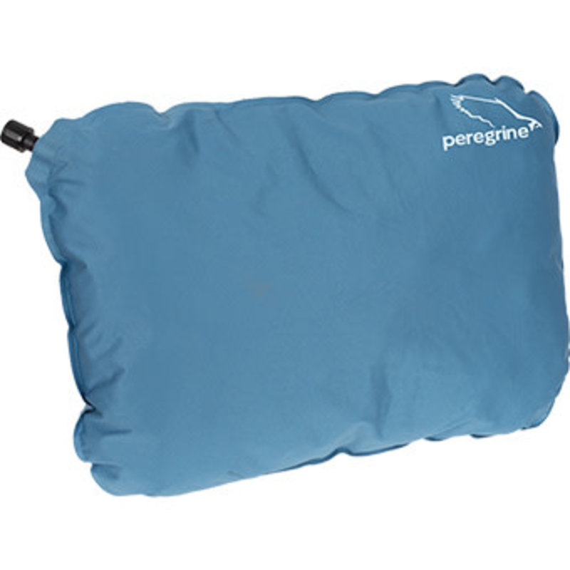 Peregrine Pro Stretch Pillow