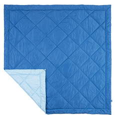 Peregrine Peregrine Field Quilt - Double