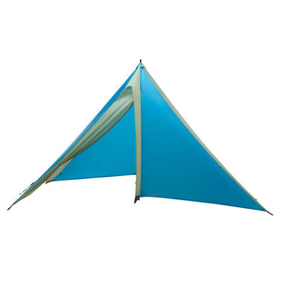 Black Diamond Mega Light Tent with CF Pole