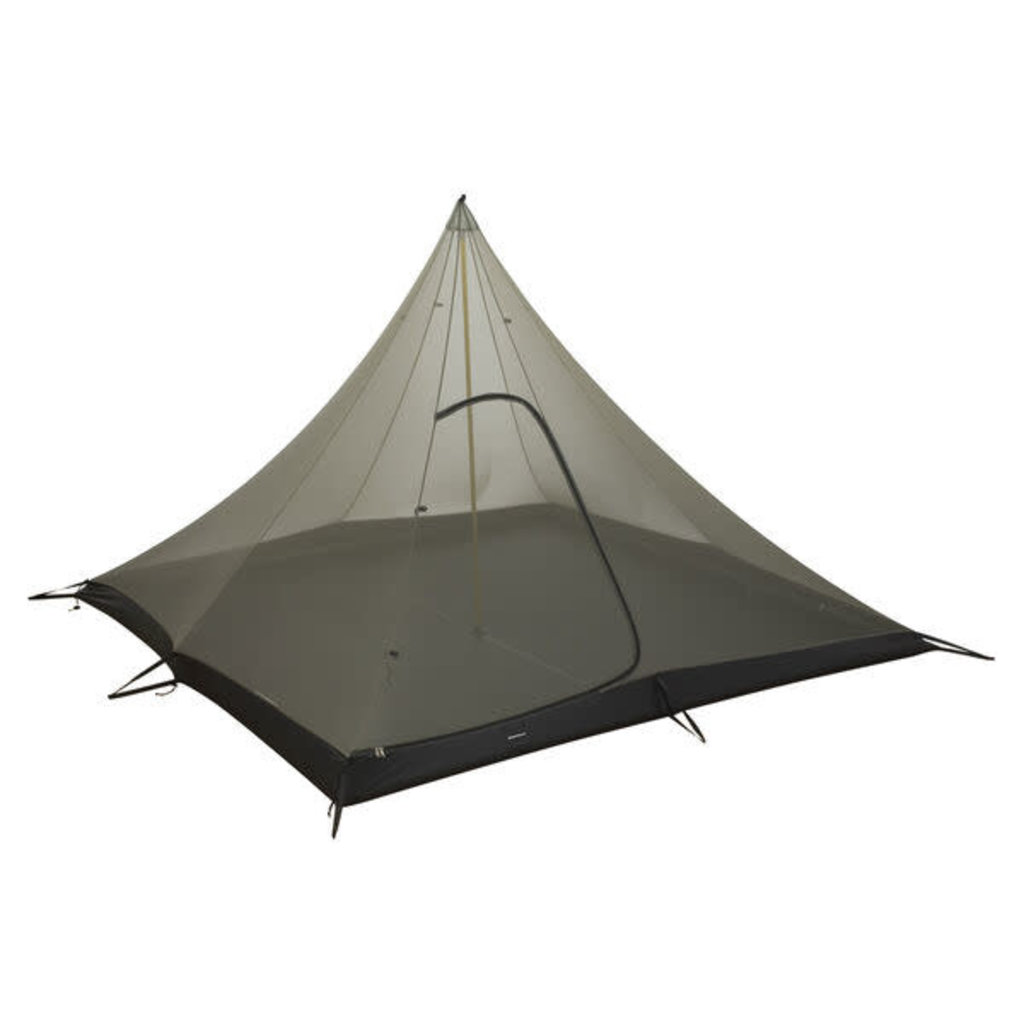 Black Diamond Mega Bug Tent