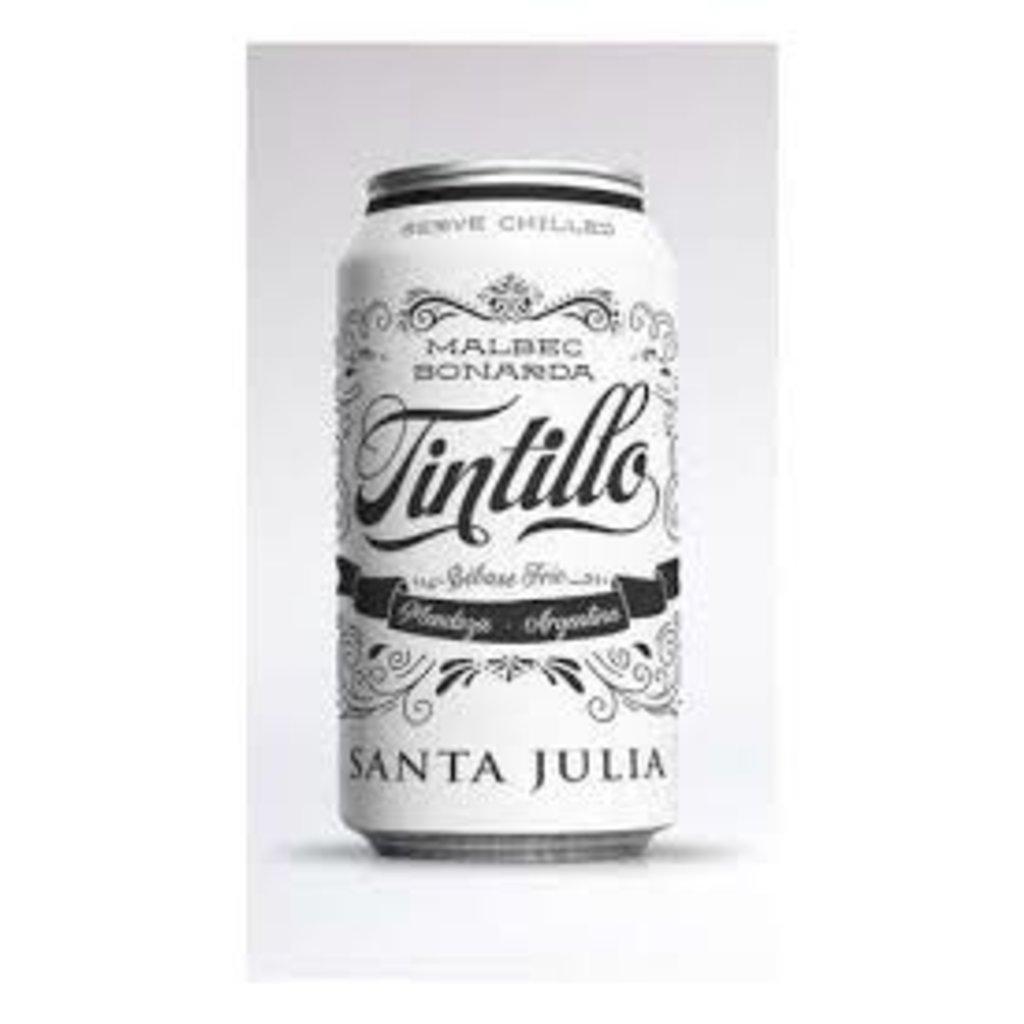 Santa Julia Tintillo Malbec