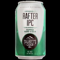 Talbots Rafter IPC