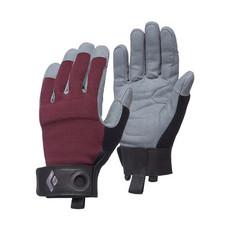 Black Diamond Women's Crag Gloves