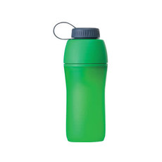Meta Bottle and Microfilter