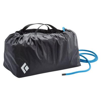 Full Rope Burrito Bag