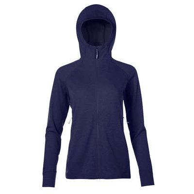 Rab Nexus Jacket - Women's