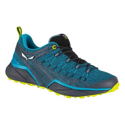 Salewa Salewa Dropline Men's