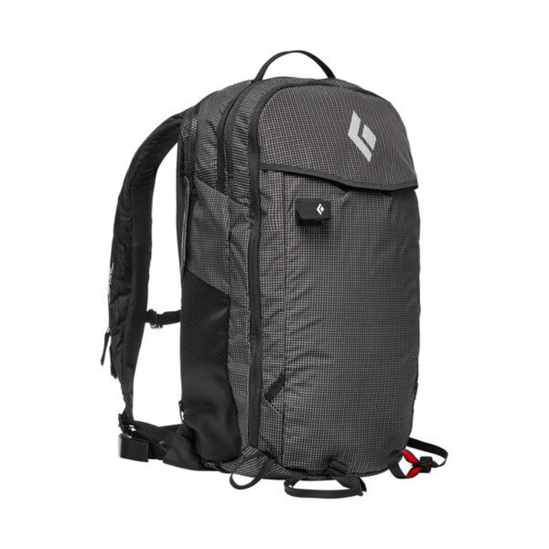 Black Diamond Jetforce UL Pack 26L