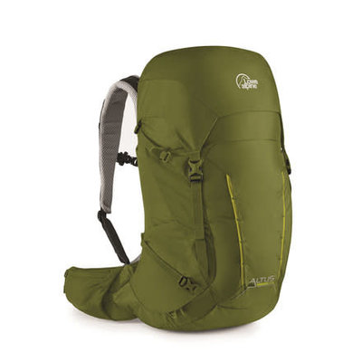 Lowe Alpine Lowe Alpine Altus 32 Backpack