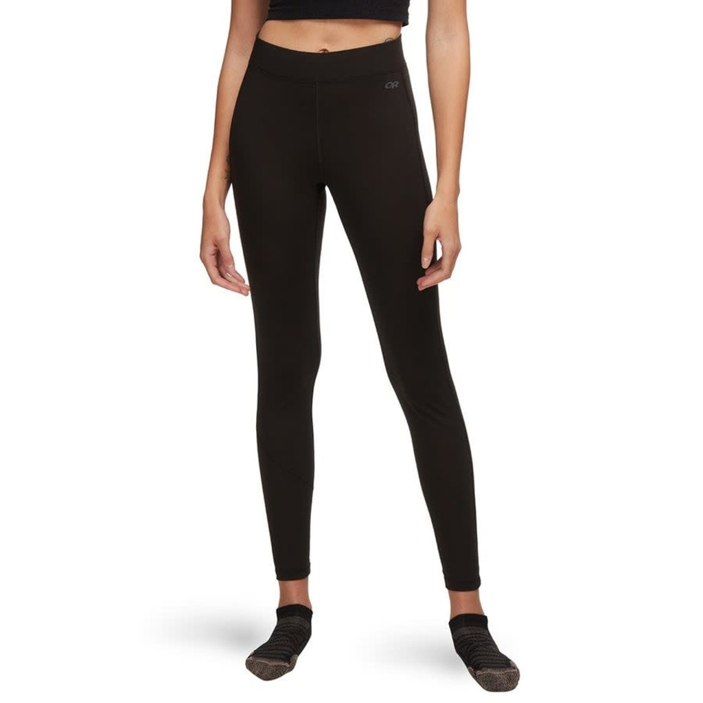 Outdoor Research Enigma Bottoms - Women's