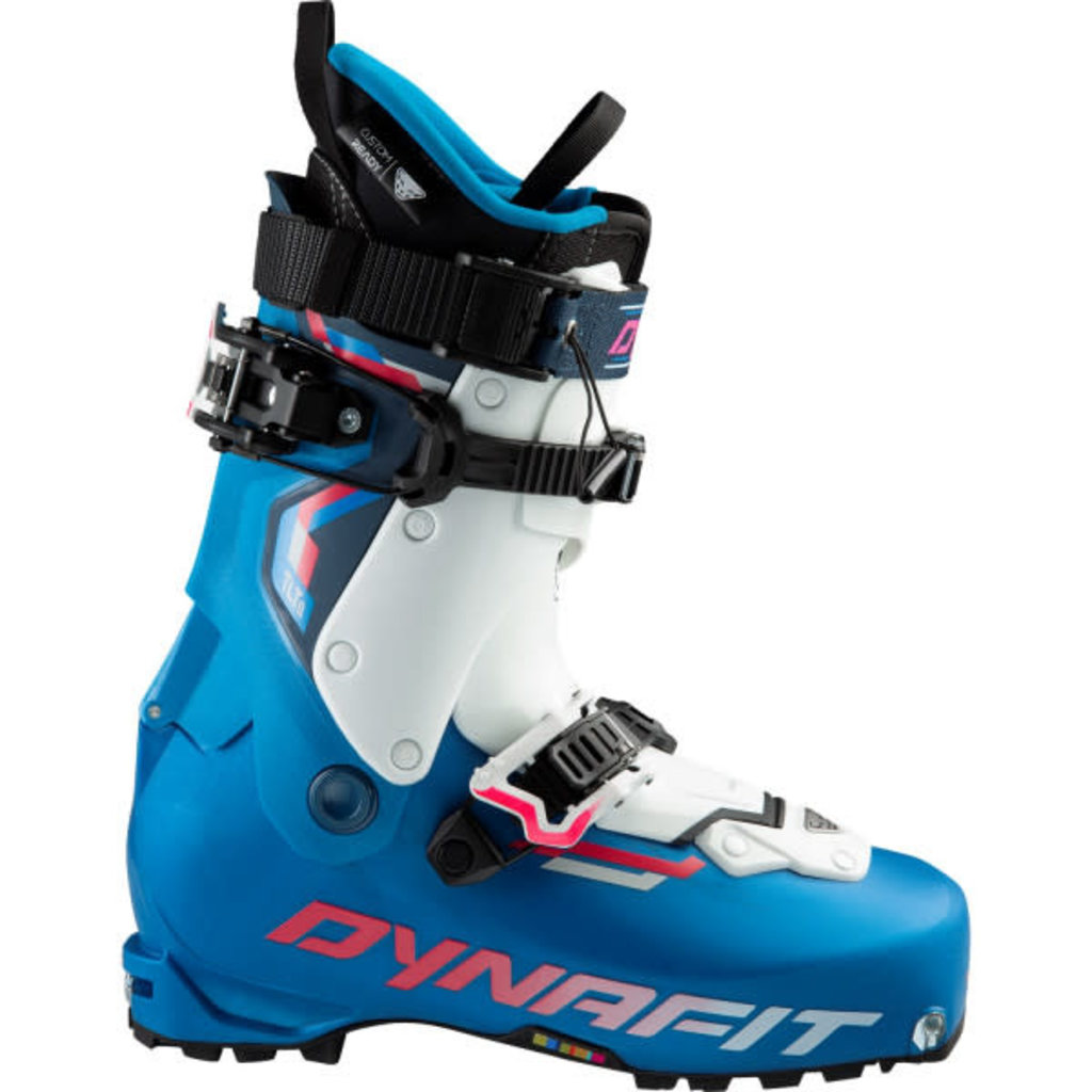 Dynafit Dynafit TLT8 Expedition CR Boot - Women's