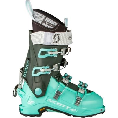 Celeste III Ski Boot - Women's