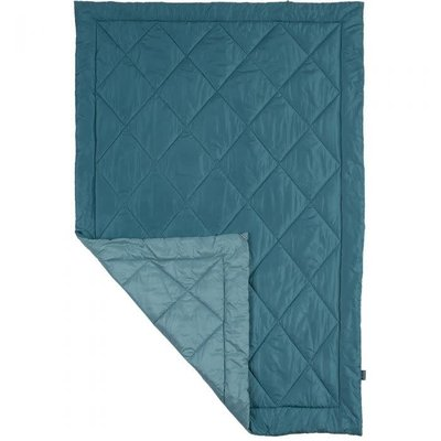 Peregrine Peregrine Field Quilt - Single