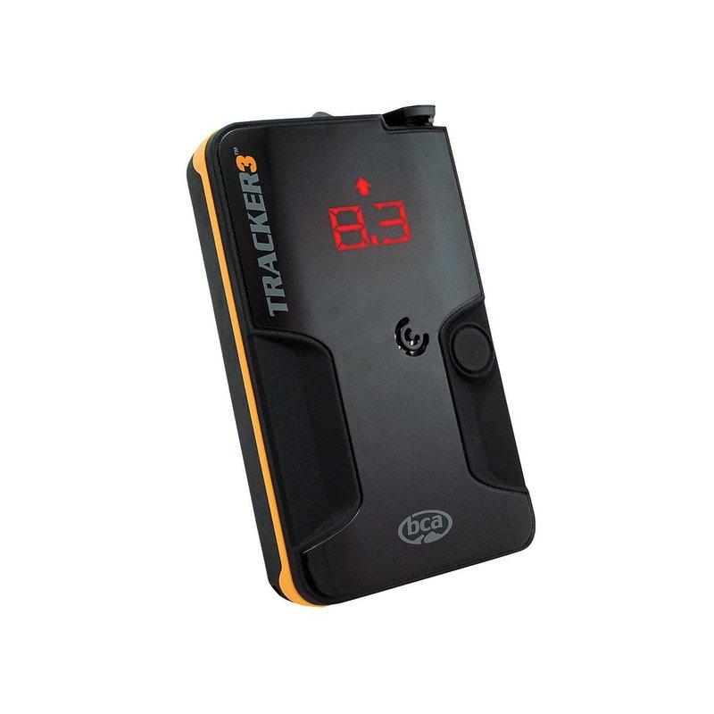 BCA Tracker 3 Beacon