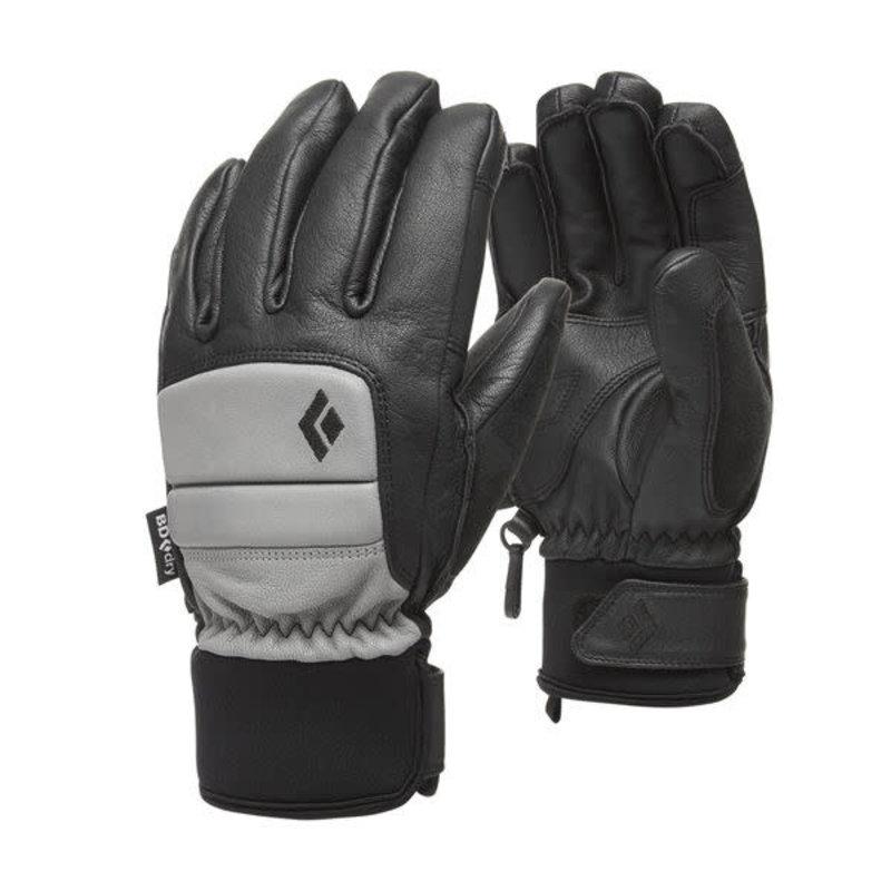 Black Diamond Women's Spark Gloves