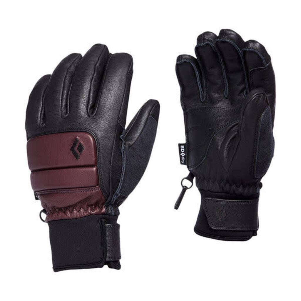 Black Diamond Women's Spark Gloves