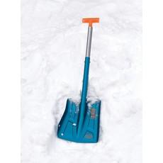 BCA B-1 EXT Avalanche Shovel