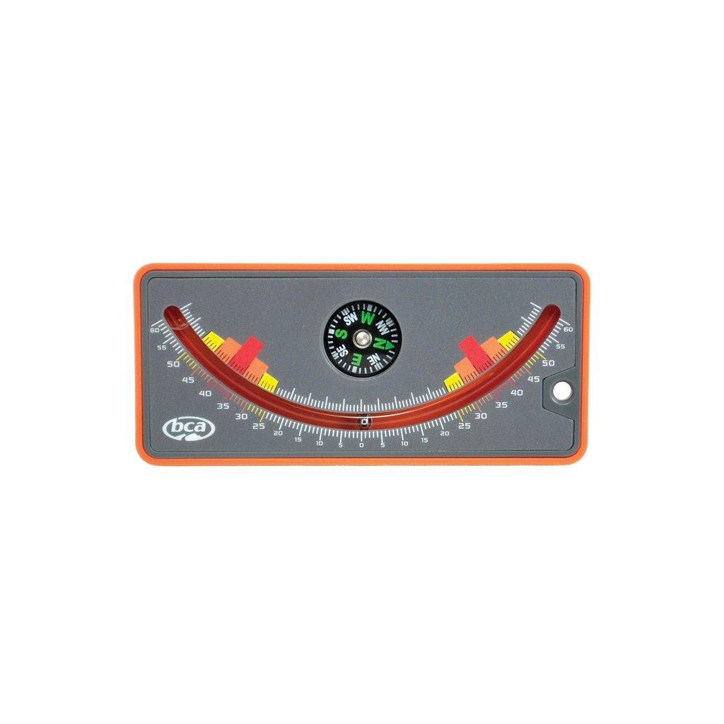 BCA Slope Meter