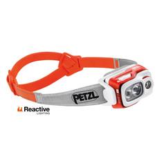 Petzl Swift Reactive Headlmap