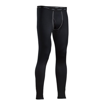 ColdPruf Base Layer Quest Performance  Men's Pant