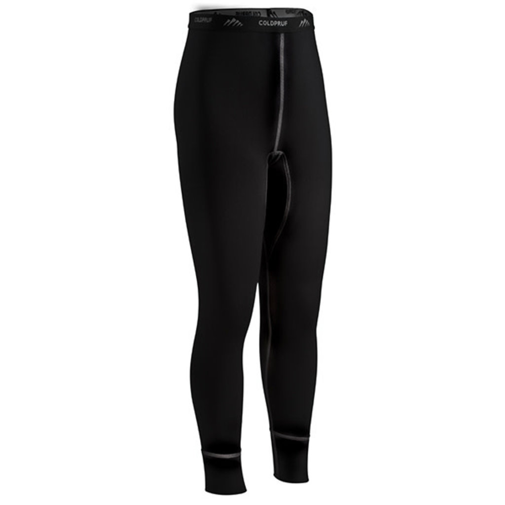 ColdPruf Base Layer Quest Performance Youth Pant