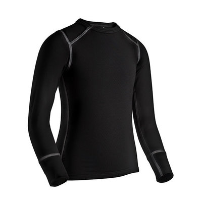 ColdPruf Base Layer Quest Performance Youth Crew