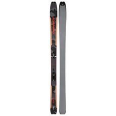 Dynafit Seven Summits Ski Set