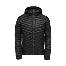 Black Diamond Approach Down Hoody - Men's