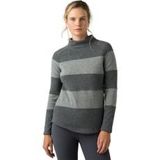 Prana Dessau Sweater Women's