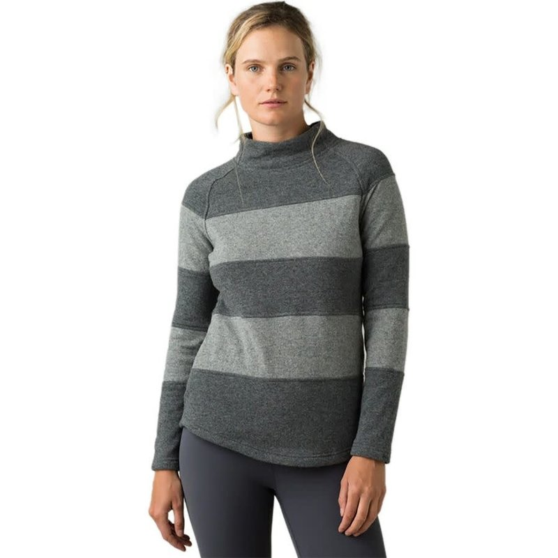 Prana Dessau Sweater Women's