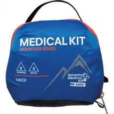 ADVENTURE MEDICAL Medical Hiker Kit