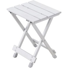 ALPS MOUNTAINEERING ALPS Side Kick Camp Stool or Table