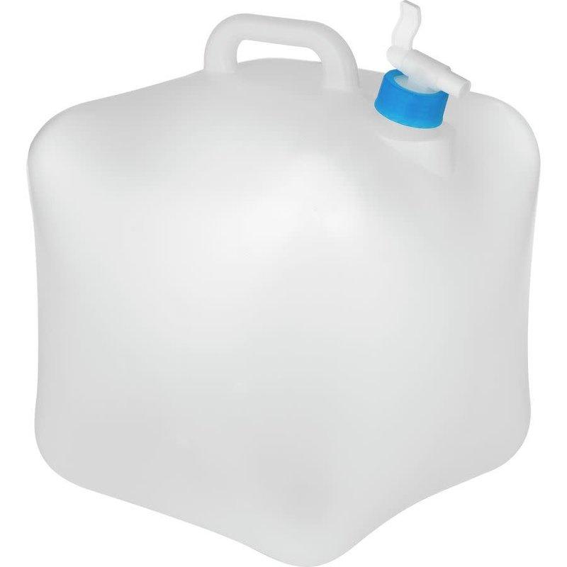 GSI Outdoors GSI Water Cube