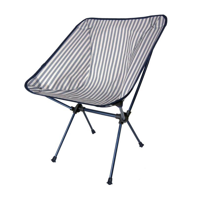 Travel Chair Joey Chair C-Series