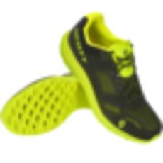 Scott Kinabalu Ultra RC Men's