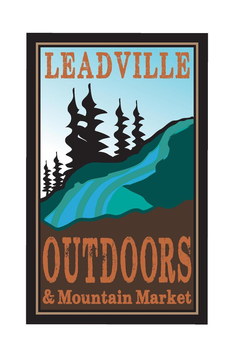 Leadville Outdoors and Mountain Market
