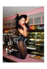 Nicki Minaj Postcard Set