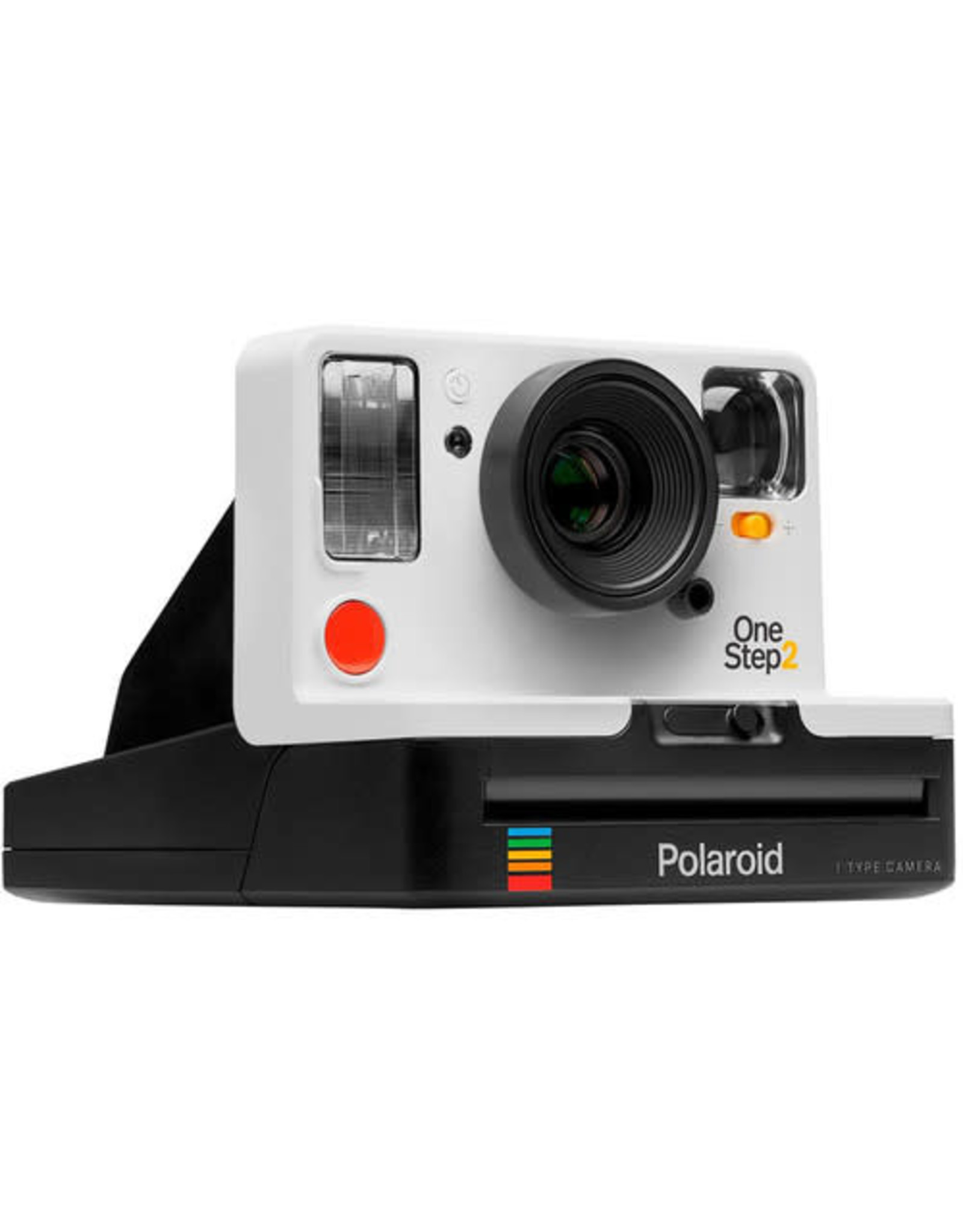Polaroid Originals OneStep 2 VF Camera—White