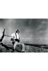 Robert Capa (Stern Fotografie)