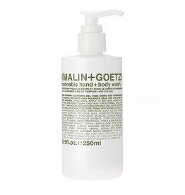 Cannabis Hand and Body Wash by MALIN+GOETZ