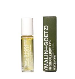 Cannabis Perfume Oil by MALIN+GOETZ