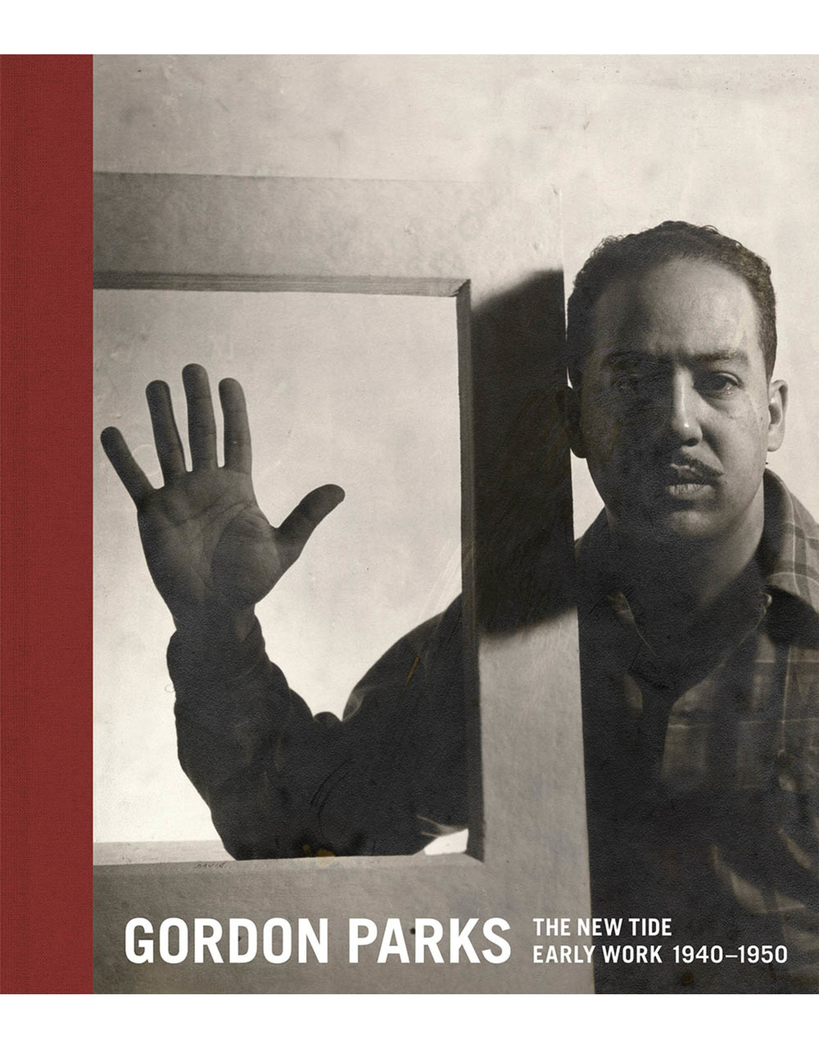 Gordon Parks: The New Tide - Early Work 1940–1950