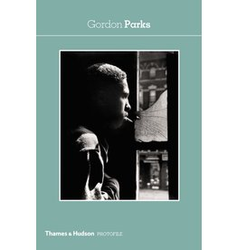 Gordon Parks (Photofile)