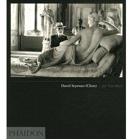 David Seymour (Chim)