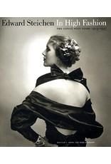 Edward Steichen: In High Fashion - The Condé Nast Years 1923–1937