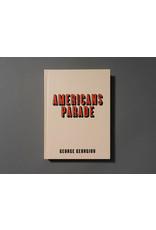 George Georgiou: Americans Parade