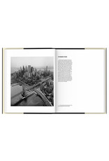 Danny Lyon: The Destruction of Lower Manhattan (Re-issue Edition)
