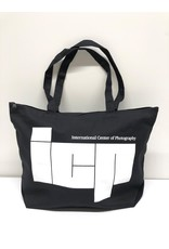 ICP Tote Bag
