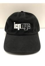 ICP Cap